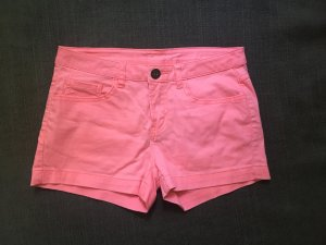 Hot Pants von Vila, neu