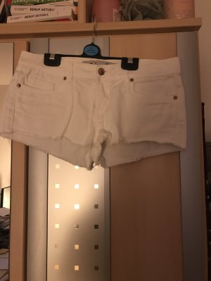 Hot pen jeans
