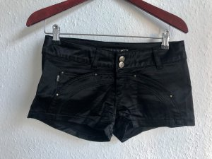 Hotpans Shorts von Cavalli - sehr sexy