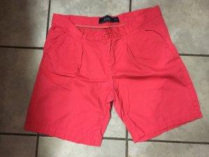 Hotpant Multiblu pink in Größe 40