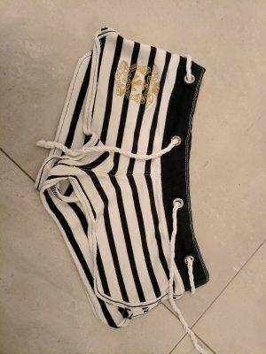 Hotpant Polo Ralph Lauren