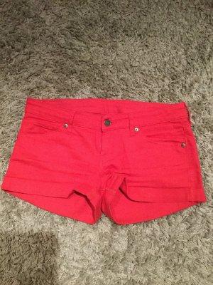 Hotpant Shorts