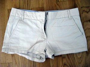 Hotpant/ Shorts Zara Größe M