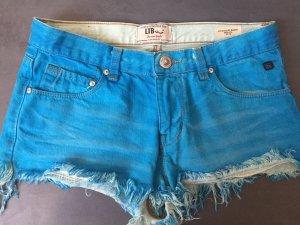 Hotpants 36