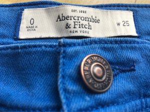 Hotpants Abercrombie & Fitch