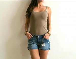 Hotpants Baggypants Shorts Jeans Calliope Neu