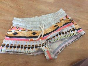 Hotpants Fishbone Größe 34