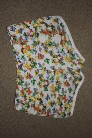 Hotpants Gr. 36 *NEU* ungetragen, Shorts