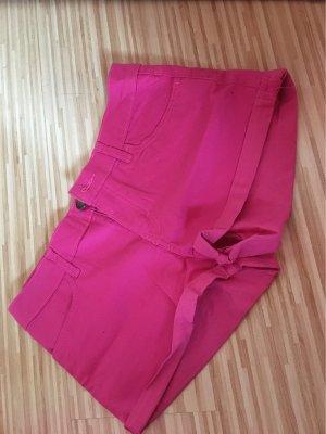Hotpants gr. 38