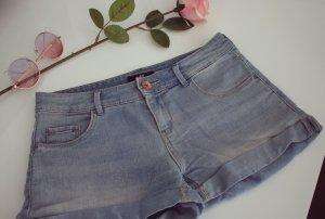 Hotpants H&M
