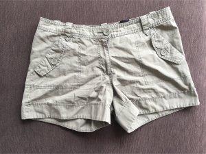 H&M Short oker