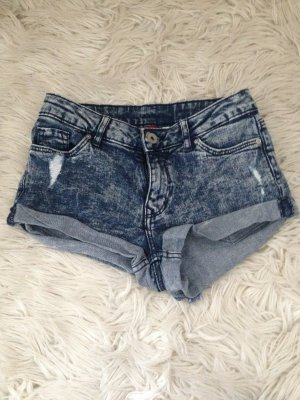Hotpants H&M Divided