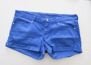 Hotpants kurze Hose Shorts 40 42
