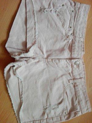 Hotpants Mango Größe 40