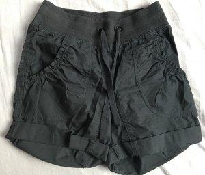 Hotpants pants Short kurze Hose