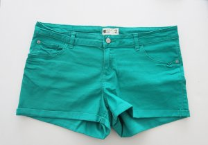 Hotpants Shorts 40 42