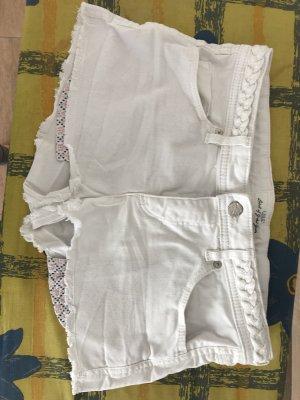 Hotpants Shorts