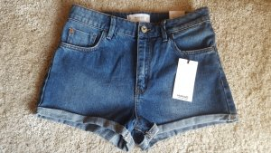 Hotpants/ Shorts /Jeans /denim highwaist