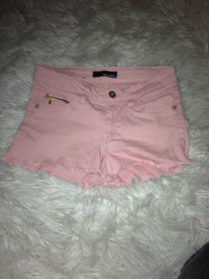 Hotpants Tally Weijl