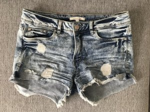 Hotpants Tom Tailor Denim