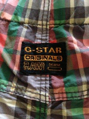 Hotpants von G-Star Raw Denim W 26