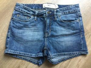 Hotpants von H&M Gr. 26