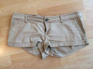 Hotpants von Hollister