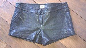 Hotpants von Pepe gr.(28)