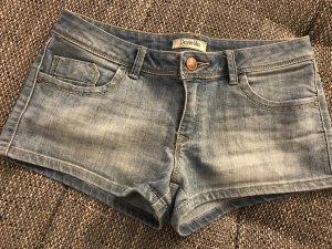 Hotpants von Pimkie, Größe 36