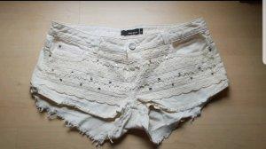 Hotpants von Tally Weijl