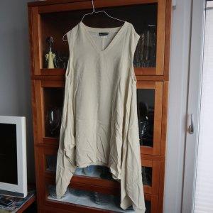 Hoxworth  2-Teiliges Kleid -Zipfelbluse mit passendem Wickelrock (+ Wendejacke seperat)