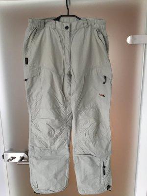 HS-Sportswear Trekkinghose Wandern Outdoor