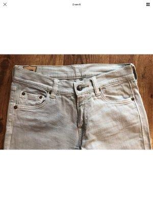 Htc Jeans light grey