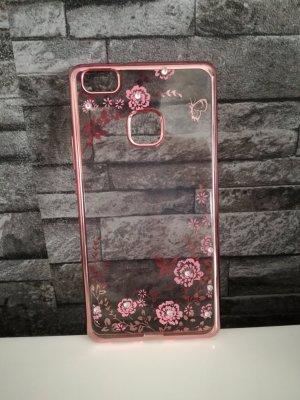 Huawei P9 Lite Handy Case