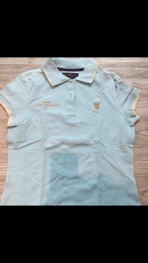 Huberman Polo Shirt