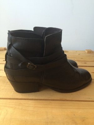 Hudson Ankle Boots 40