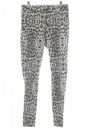 Hue Leggings Leomuster Animal-Look