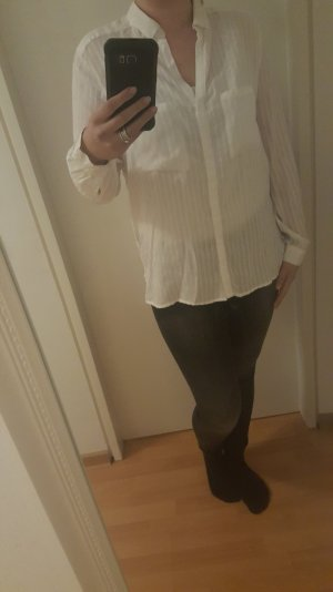 Hübsche Bluse Promod 42