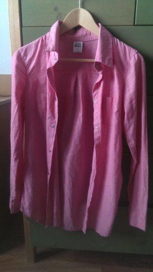 Hübsche Bluse *Ungetragen*