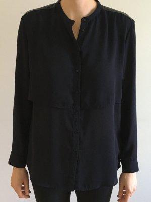 Hübsche Bluse von H&M