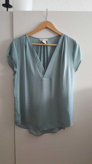 hübsche Bluse von H&M, neu!