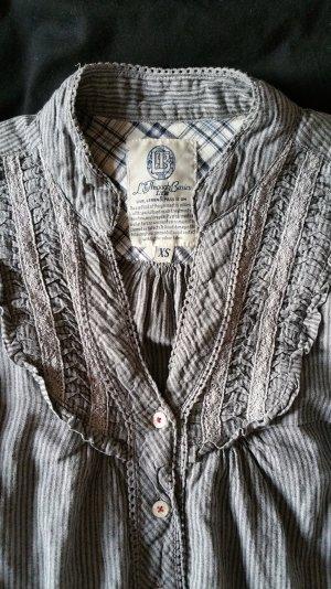 hübsche Bluse von LTB