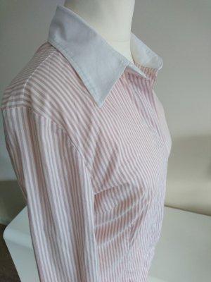 Hübsche Bluse von More&More