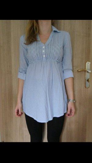 hübsche Bluse von Pimkie