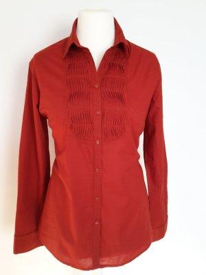 hübsche Bluse von S.Oliver