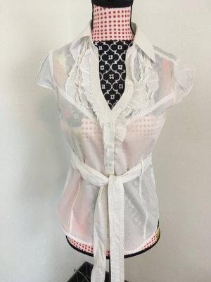 Hübsche Bluse von Tally Weijl