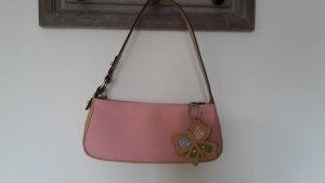 Esprit Borsa clutch multicolore