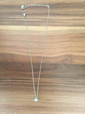 Hübsche Halskette von Esprit, letzte Preisreduktion