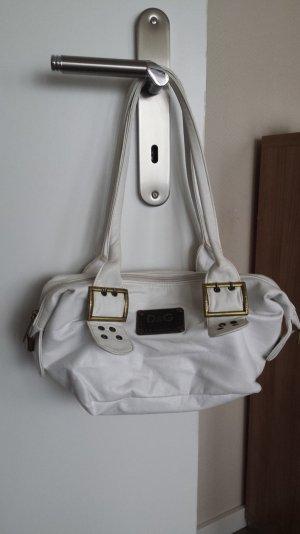 hübsche Handtasche!!