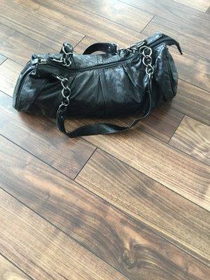 Hübsche Handtasche von H&M